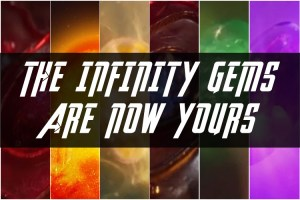 the-infinity-gems-are-now-yours