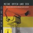 """Am 24. Juli 2009 erscheint der Dokumentarfilm """"Meine Daten und ich"""" auf DVD. Der Film ist eine witzige und geistreiche Reportage über den Stand der Datensicherheit in Deutschland. In Interviews […]"""