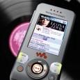Ob unterwegs oder zu Hause, zum Fest gehören einfach Melodien zum Genießen. Dank der beiden T-Mobile Xmas-Aktionen kommen die persönlichen Lieblingstitel und weihnachtliche Evergreens extrem günstig auf Handy und PC. […]