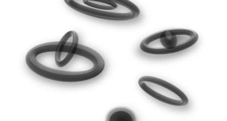 Alle Schwarzen Löcher haben kugelförmige Gestalt – aber muss das auch in höheren Dimensionen so sein? Dr. Maria Rodriguez vom Max-Planck-Institut für Gravitationsphysik (Albert-Einstein-Institut/AEI) hat kürzlich einen ganzen Katalog 'erlaubter' […]