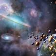 Welche physikalischen Bedingungen müssen im Umkreis von jungen Sternen und Planeten herrschen, damit dort Leben entstehen kann? Wie wirken Sterne, Sternwinde, Gas- und Staubscheiben, Magnetfelder und Planetenatmosphären zusammen, um die […]
