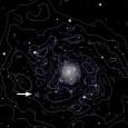 """Auf der Suche nach ihrer Spezialität – bisher unbekannten """"Geistergalaxien"""" – haben RUB-Astronomen einen Sensationsfund gemacht: Sie entdeckten einen rasend schnellen massereichen Stern, den ersten außerhalb unserer eigenen Galaxie. Und […]"""
