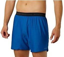 ExOfficio Men's Give-N-Go Boxers