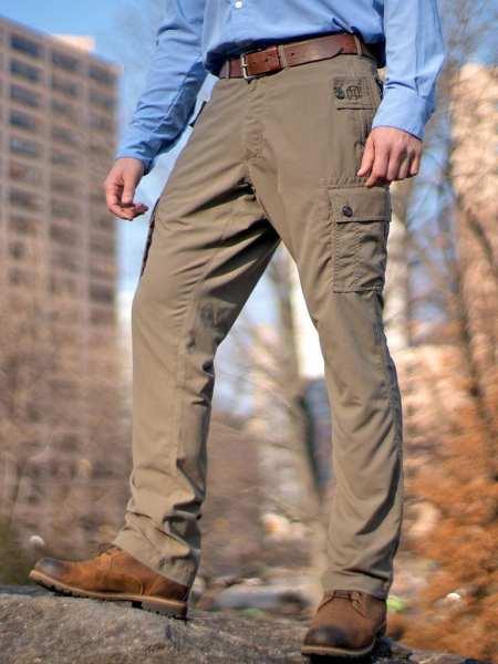 best travel pants