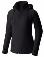 Mountain hardware hoodie