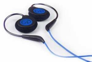 bedphones headphones