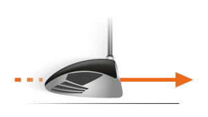 Club-Speed-TrackMan