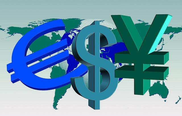 Carry Trade Trade Smart Online