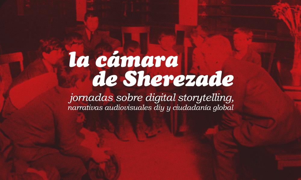 SHEREZADE_1