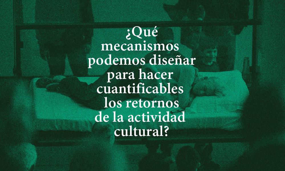 MECANISMOS_?