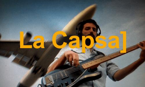_CENTRO_LA_CAPSA