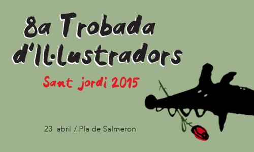 ILUSTRADORES_CASA_ANITA