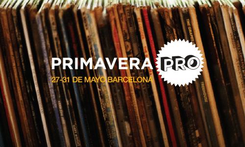 _PRIMAVERA_PRO