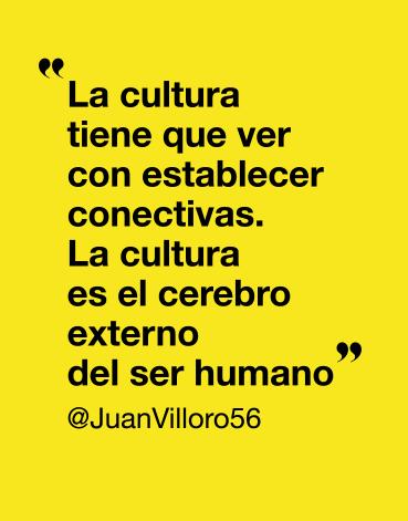 cultura_cerebro