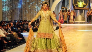 bridal-fashion-show-karachi-