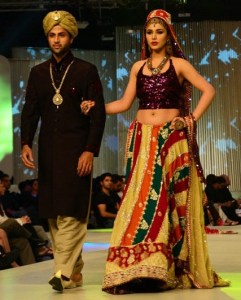 bridal-fashion-show-karachi-4