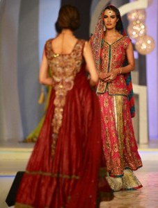 bridal-fashion-show-karachi-8