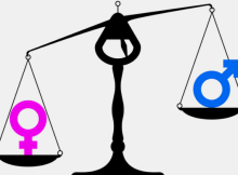 male-female-scale-female-heavy-weight-750