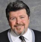 Tim Dunigan