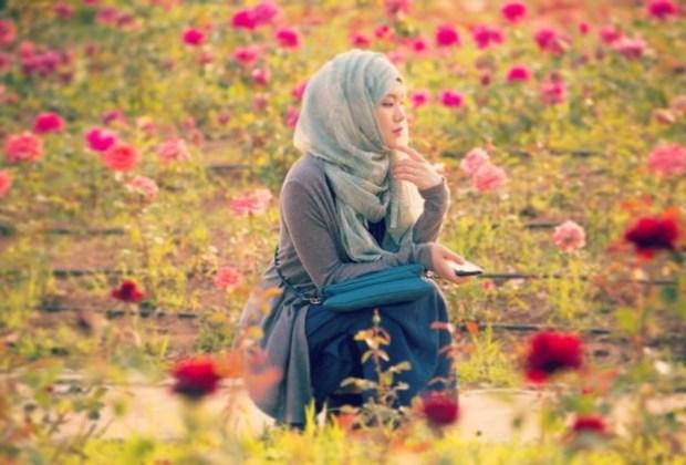 Halal Korea: Learn about Muslims in Korea and explore Muslim friendly Korean facilities