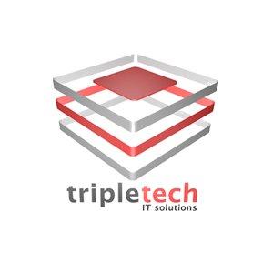 Tripletech, sua solução em tecnologia da informação