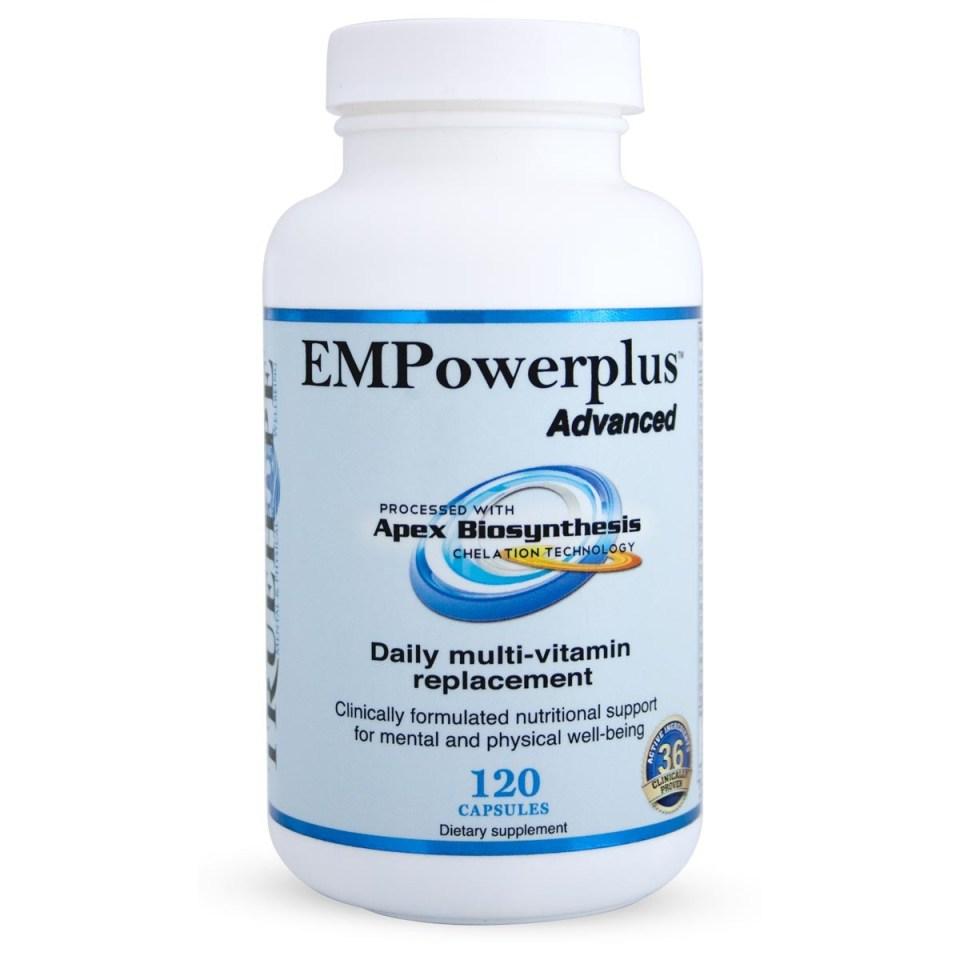 empoweradvanced_web