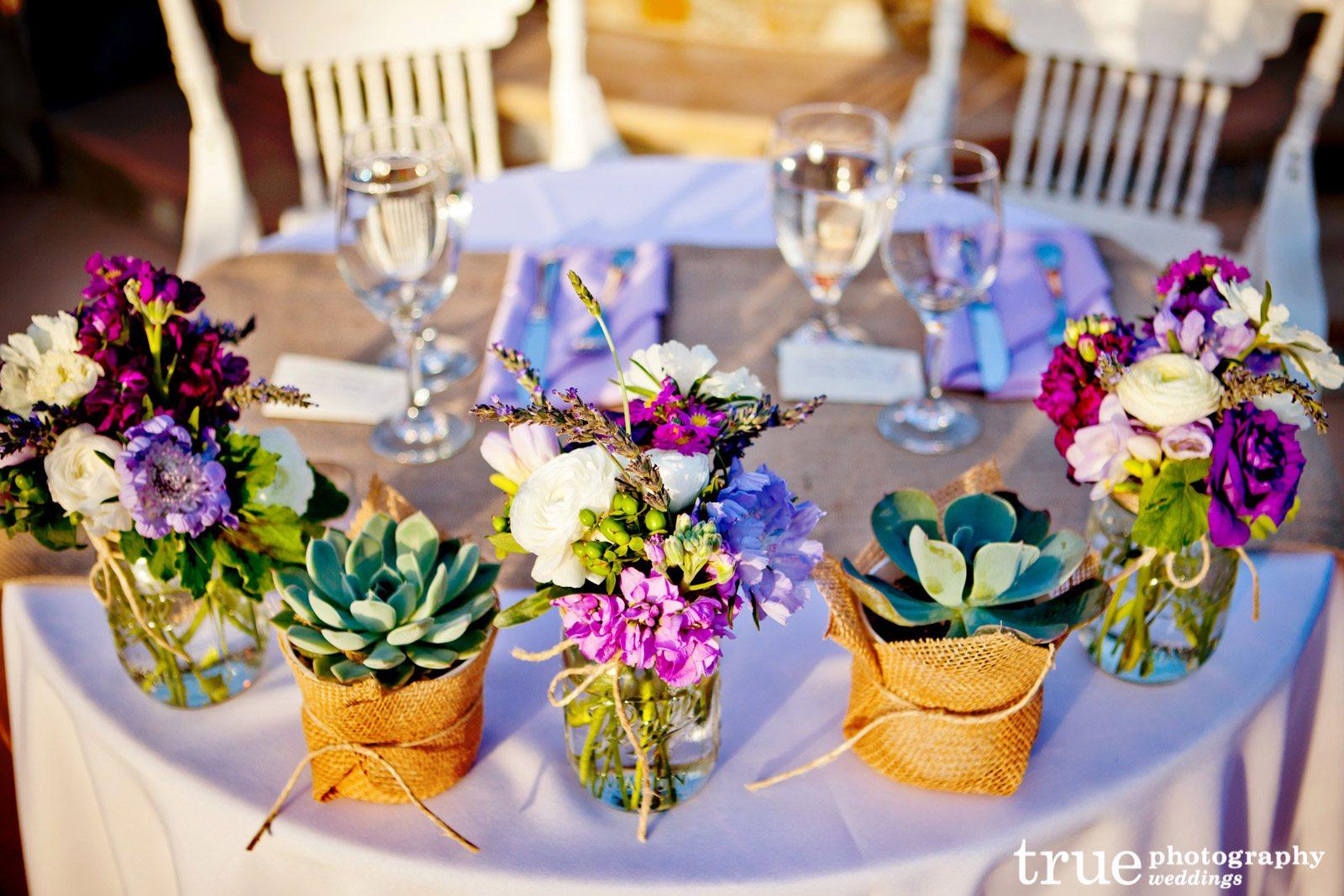 succulent trends succulent wedding favors 09 Succulent Wedding Arrangements