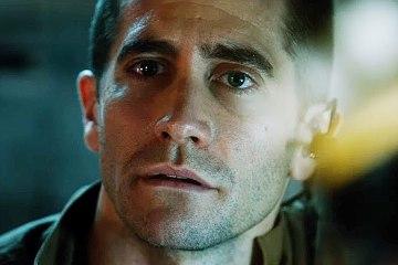Jake Gyllenhaal, Life