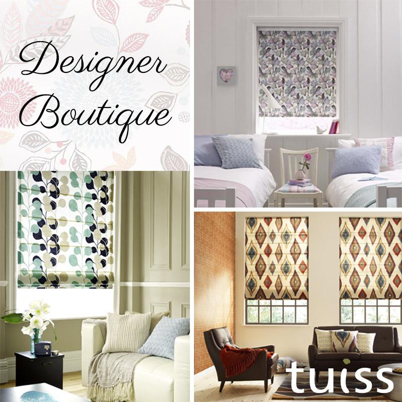 tuiss-blog-feature-designerboutique