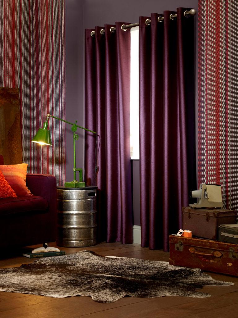 blinds-2-go-61836