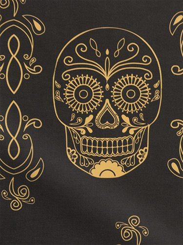 los-muertos-gold-54-special-roller-blind-1