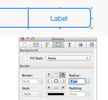 label-maker