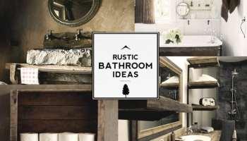 rinnovare e ristrutturare il bagno in stile moderno e di design ... - Fai Da Te Arredo Bagno