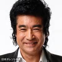 fujiokahiroshi