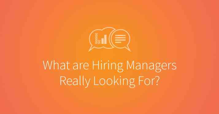 hiring_managers