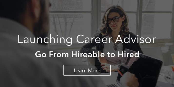 Career-Hub-Launch_Twitter