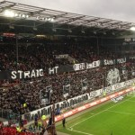 Straight Outta Saint Pauli