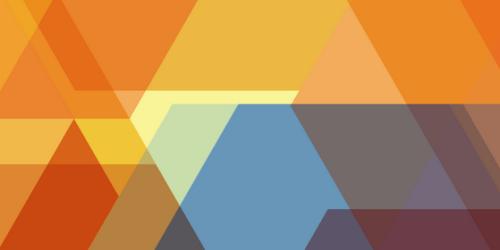 ペイントで画像の中のカラーコードを調べる方法