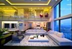 decoracao-sala-de-estar (3)