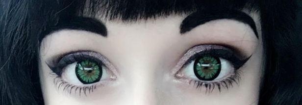 BT eyes