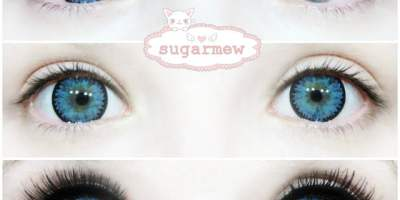 uniqso-sweety-nudy-ice-blue-9