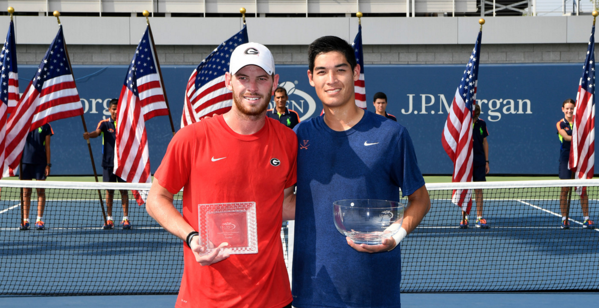 USTA National Events Benefit from UTR