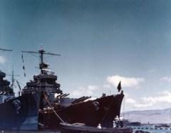1942_06_circa_astoria_ca-34_minneapolis_ca-36_pearl_harbor_700x_mwh8
