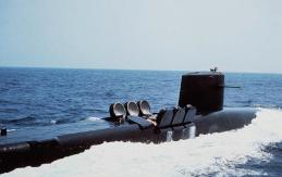 SHIP_SSBN_726_USS_Ohio_Tubes_Open_lg