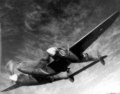 p-38-lighting-1