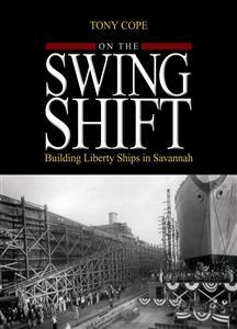 swingshift