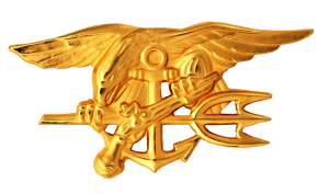 US_Navy_SEALs_insignia