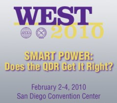 West10WebAd
