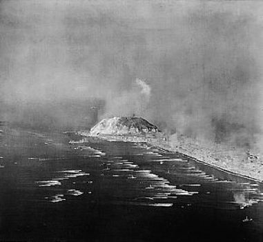 300px-Sixth_Fleet_during_invasion_of_Iwo_Jima