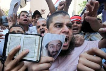egyptian-salafists-honor-osama-bin-laden-us-embassy-cairo_682278